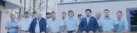 pest management company pest services company savannah