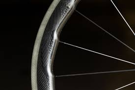 buyer u0027s guide carbon fibre wheels road cycli