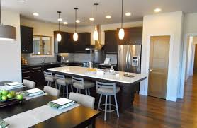 awesome kitchen islands kitchen island lighting best awesome kitchen island lighting kitchen