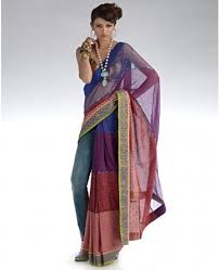 saree draping new styles 17 best various sarees drapes images on pinterest bollywood