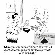 25 year anniversary gifts silver anniversary and comics pictures from