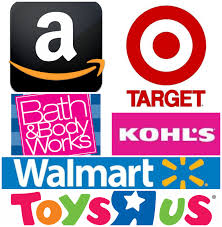 black friday deals target amazom walmart list of store deals for several popular stores target walmart