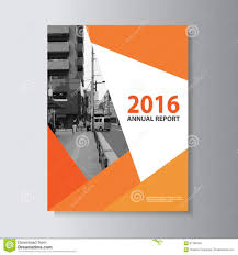 annual report template word annual report template word free professional high