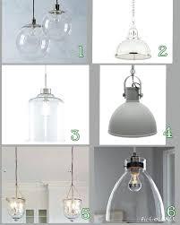 Beachy Chandeliers Beachy Pendant Lighting Best Style Pendant Lighting Ideas On