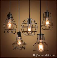 Pendant Track Lighting Fantastic Track Pendant Lighting 25 Best Ideas About Industrial