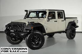 jeep brute 4 door 2014 jeep wrangler unlimited rubicon brute texas jeep wrangler