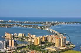 Sarasota Florida Map 1111 Ritz Carlton Dr Unit 1006 Sarasota Fl 34236 Mls