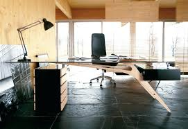 Home Office Furniture Sale Home Office Furniture Sale Hemispheres Furniture Store Executive