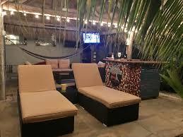 florida keys lifestyle vacation home vrbo