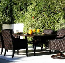 Outdoor Furniture Charlotte by Summer Classics Outdoor Furniture Charlotte Nc Outdoor Furniture