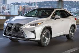 2014 used lexus rx 350 with navigation u0026 blindspot monitor at the 2016 lexus rx 350 warning reviews top 10 problems you must know