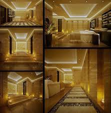 Zen Ceiling Light 21 Best Zen Style Rooms Images On Pinterest Home Ideas
