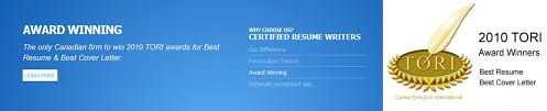 Best Resume Writing Services Canada by Surcorp Resume Solutions In Toronto Canada Canadian Professional
