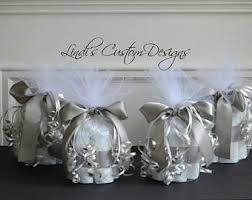 table centerpieces for weddings handmade unique baby shower centerpieces etsy
