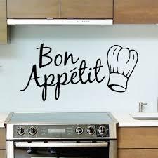 aliexpress com buy fashion home decor diy characters kitchen