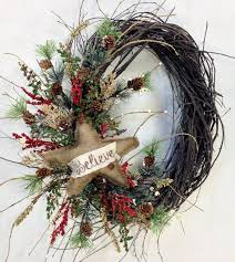 258 Best Halloween Decorating Ideas U0026 Projects Images On 258 Best Wreaths Images On Pinterest Holiday Wreaths Wreath