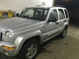 jeep cherokee parts for sale genuine jeep cherokee spares u0026 breakers