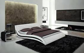 Platform Bed Canada Modern Bedroom Furniture And Platform Beds In Toronto Mississauga
