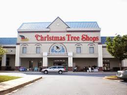 christmas tree shops coupons christmas tree shops coupon 10 off