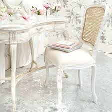 french bedroom chair french white bedroom furniture stylish cream french bedroom