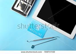 Dental Hygienist Business Cards Dental Equipment Stock Images Royalty Free Images U0026 Vectors