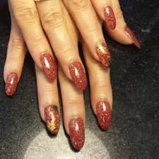 foxynails sola salons closed waxing 299 detroit st cherry