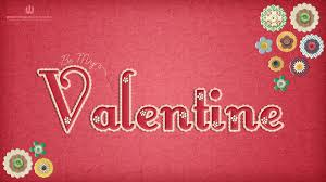 valentine u0027s wallpapers best wallpapers