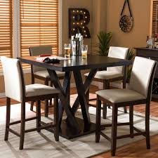 Rooms To Go Formal Dining Room Sets by Dining Room Tables Rooms To Go A Decor Ideas And Table Sets