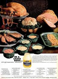 16 best ads images on thanksgiving dinners vintage