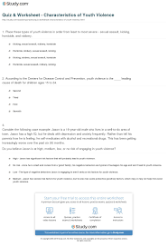 My First Job Resume by 74 How To Make An Resume For First Job How To Write A
