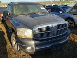 1990 dodge ram 1500 auto auction ended on vin 2b5wb35z1lk719198 1990 dodge ram in