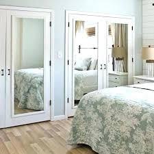build a bear bedroom set build bedroom new build bedroom how to build bedroom furniture in