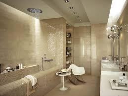 bagno mosaico mosaico bagno effetti speciali consigli rivestimenti