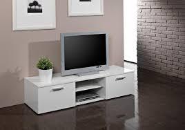 axe design meuble meuble tv blanc modulable u2013 artzein com