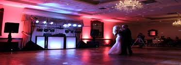 wedding djs djs rockford il area jeti dj entertainment wedding service