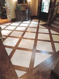learn more about us flooring inspirations