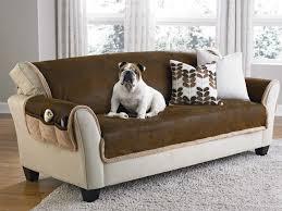 Cover Leather Sofa Sofa Covers For Leather Sofa Living Room Cintascorner Sofa