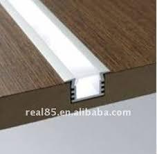 illuminazione a pavimento illuminazione led pavimento ispirazione di design interni