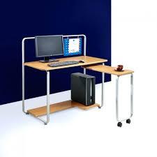 Corner Computer Desk With Storage Ashley Furniture Corner Computer Desk Corner Desk With Storage