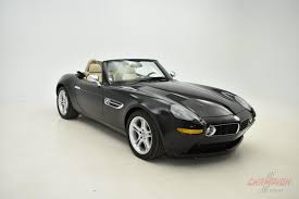 2001 used bmw z8 roadster at webe autos serving long island ny iid