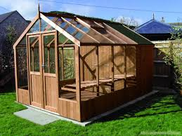 Palram Lean To Greenhouse Greenhouse Reviews Greenhouse Reviews
