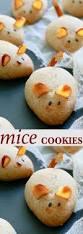 best 25 halloween cookies ideas on pinterest halloween sugar