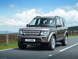 kereta range rover land rover discovery 2015 pictures information u0026 specs