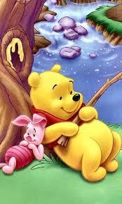 winnie pooh wallpaper apk download winnie pooh