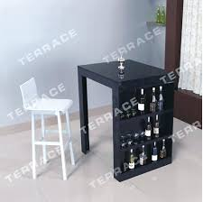 articles with acrylic dining table top tag splendid acrylic
