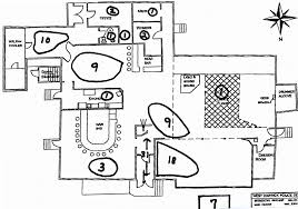 Beverly Hills Supper Club Floor Plan Joe Kinan Was Horribly Burned In The 2003 Station Nightclub Fire