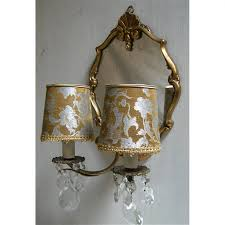 Kichler Lighting Sale by Chandelier Extra Long Chandeliers Beautiful Chandeliers For Sale