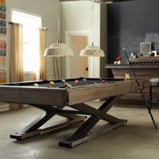 sports authority foosball table black friday american heritage billiards 390016 shadow foosball table