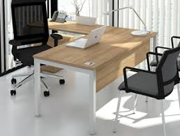 Bespoke Office Furniture Manufacturer Tall High Tables Office - Small office furniture