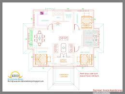 rossmoor floor plans dual living floor plans meze portable motorcycle storage